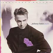 "Johnny Hates Jazz Shattered Dreams UK 12"" vinyl"