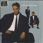 Click here for more info about 'Johnny Hates Jazz - Turn Back The Clock (30th Anniversary Edition)'