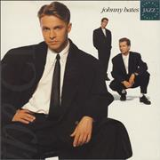 Johnny Hates Jazz Turn Back The Clock UK vinyl LP