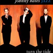 Click here for more info about 'Johnny Hates Jazz - Turn The Tide'