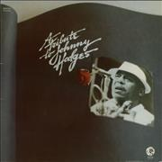 Click here for more info about 'A Tribute To Johnny Hodges'