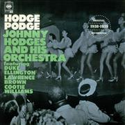 Click here for more info about 'Johnny Hodges - Hodge Podge'