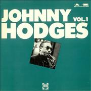 Click here for more info about 'Johnny Hodges - Johnny Hodges Vol. 1'