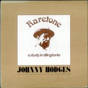 Click here for more info about 'Johnny Hodges - Johnny Hodges'