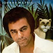 Click here for more info about 'Johnny Mathis - Sweet Surrender'