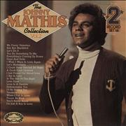 Click here for more info about 'Johnny Mathis - The Johnny Mathis Collection Vol. 2'