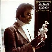 Click here for more info about 'Johnny Mathis - The Mathis Collection'