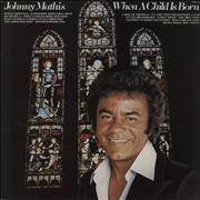 Click here for more info about 'Johnny Mathis - When A Child Is Born'