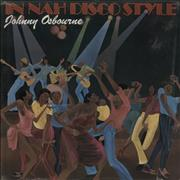 Click here for more info about 'Johnny Osbourne - In Nah Disco Style'
