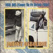Click here for more info about 'Johnny Osbourne - Nuh Dis (Come Ya Fe Drink Milk)'