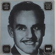 Click here for more info about 'Johnny Otis - Midnight At The Barrel House: 14 Rare Recordings 1945-1954'