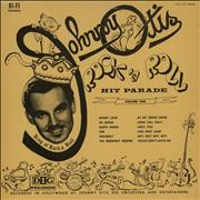 Click here for more info about 'Johnny Otis - Rock & Roll Hit Parade'