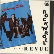 Click here for more info about 'Johnny Otis - Rock 'N' Roll Revue'