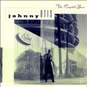 Click here for more info about 'Johnny Otis - The Capitol Years'