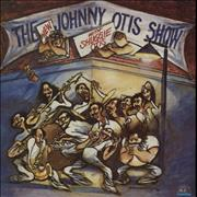Click here for more info about 'Johnny Otis - The New Johnny Otis Show With Shuggie Otis'