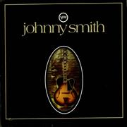 Click here for more info about 'Johnny Smith - Johnny Smith'