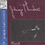 Click here for more info about 'Johnny Thunders & The Heartbreakers - Hurt Me'