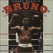 Click here for more info about 'Johnny Wakelin - Bruno (Total Knockout Mix)'