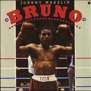 Click here for more info about 'Johnny Wakelin - Bruno'