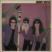 Click here for more info about 'Johnny Winter - Raisin' Cain'