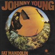 Click here for more info about 'Johnny Young (Blues) - Fat Mandolin'