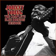 Click here for more info about 'Johnny Young (Blues) - The Complete Blue Horizon Sessions'