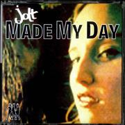 Click here for more info about 'Jolt - Made My Day'