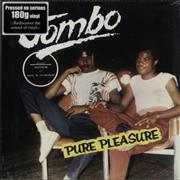 Click here for more info about 'Jombo - Pure Pleasure'