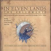 Click here for more info about 'Jon Anderson - In Elven Lands'