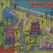 Click here for more info about 'Jon Anderson - In The City Of Angels'