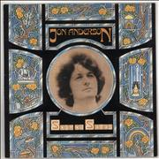 Click here for more info about 'Jon Anderson - Song Of Seven'