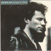 Click here for more info about 'Jon Bon Jovi - Midnight In Chelsea'