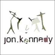 Click here for more info about 'Jon Kennedy - Take My Drum To England'