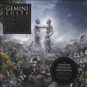 Click here for more info about 'Jon Lord - Gemini Suite - Sealed'