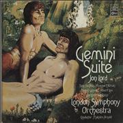 Click here for more info about 'Gemini Suite'