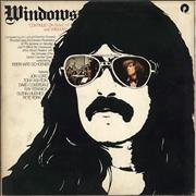 Click here for more info about 'Jon Lord - Windows - EX'