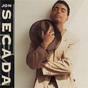Click here for more info about 'Jon Secada - Jon Secada'