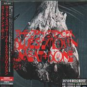 Click here for more info about 'The Jon Spencer Blues Explosion - Meat + Bone'