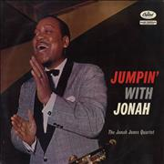 Click here for more info about 'Jonah Jones - Jumpin' With Jonah'