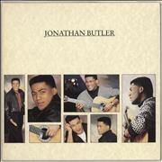 Click here for more info about 'Jonathan Butler'