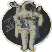 Click here for more info about 'Jonathan King - Space Oddity/Major Tom [Coming Home]'