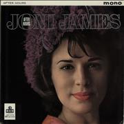 Click here for more info about 'Joni James - After Hours'