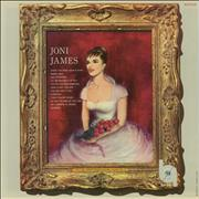 Click here for more info about 'Joni James - Award-Winning Album Vol.2'