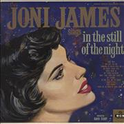 Click here for more info about 'Joni James - In The Still Of The Night'
