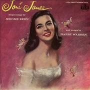 Click here for more info about 'Joni James - Sings Songs By Jerome Kern And Songs By Harry Warren'