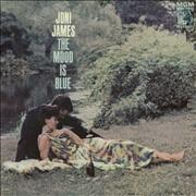 Click here for more info about 'Joni James - The Mood Is Blue'