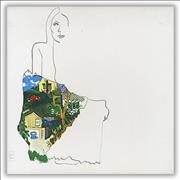 Click here for more info about 'Joni Mitchell - Ladies Of The Canyon - 180gm'