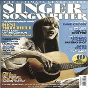 Click here for more info about 'Singer-Songwriter: The Ultimate Genre Guide'