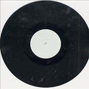 Click here for more info about 'Jonny Greenwood - Bodysong Test Pressing'
