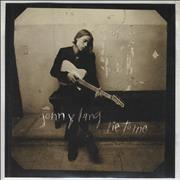 Click here for more info about 'Jonny Lang - Lie To Me'